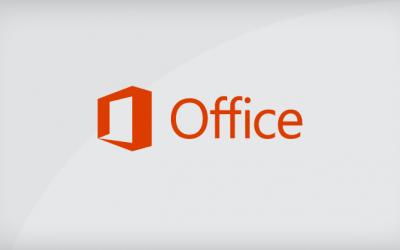What is Microsoft Teams?