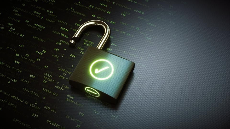 Three important information security predictions for 2020